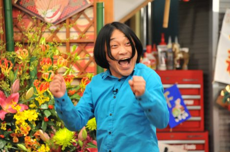 永野(お笑い芸人)1