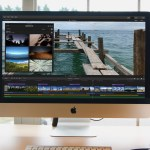 FCPX Workflow Extensions SDK 1.0 is available now