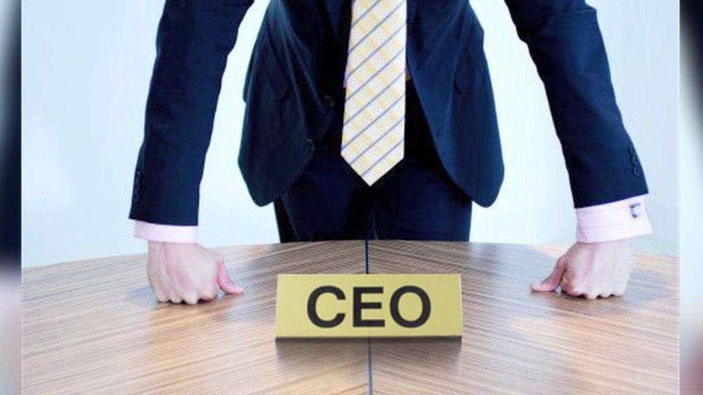 Customer Focused CEO takes CX driven decisions