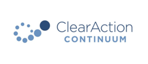 ClearAction_CX Manager