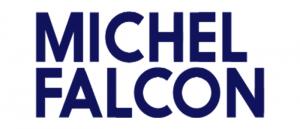 MichelFalcon_CX Manager