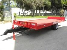 pianale-inclinabile idraulico ruote gemelle-5