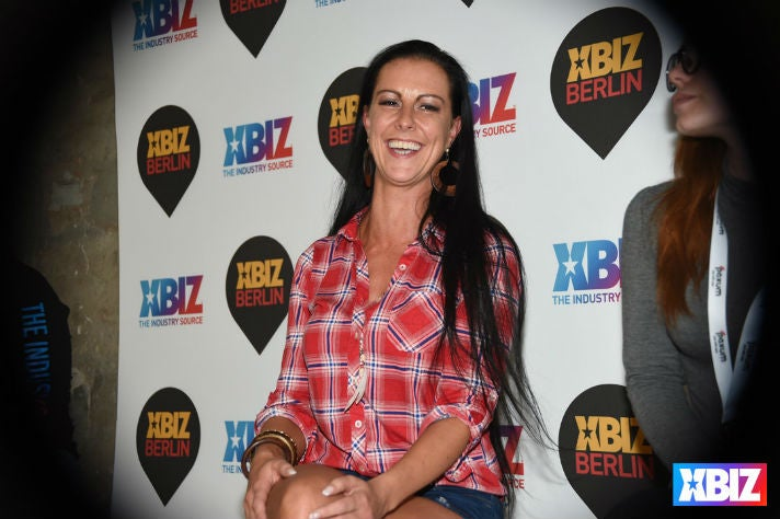 Texas Patti Xbiz OMR