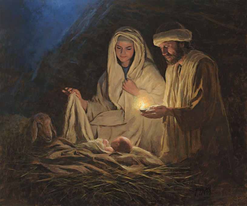 mary_and_joseph_and_baby_jesus