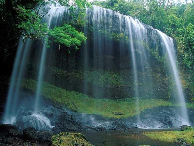 Waterfall-lg