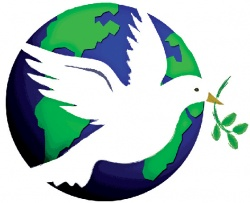 world_peace_category
