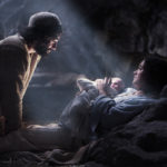 The mystical meaning of Christmas