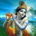 Attuned to heavenly harmony