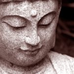 Overcoming fear- the secret of serenity