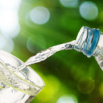 Can drinking water improve brain function?