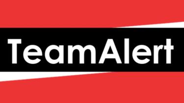 TeamAlert pakt afleiding in het verkeer aan met online escaperoom