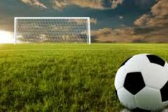 Het Almeerse Voetbal (2).