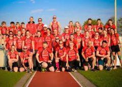 Triathlon Vereniging Almere in de prijzen op Nederlands Kampioenschap
