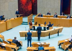 Flevoland waarschijnlijk 'zorgelijke' regio