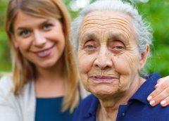 Ouderenwerk on tour tijdens de Week tegen Eenzaamheid