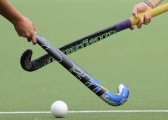Bestuurscrisis-bij-almeerse-hockey-club