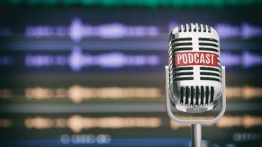 Podcast   Connectie Talk 3 Judith en Sandra