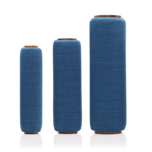 Play Three foam roller set