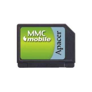 Карта памяти MMC Mobile