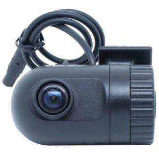 Видеорегистратор Intego VX-220HD