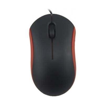 Мышь Ritmix ROM-111