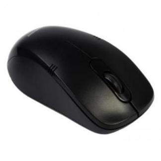 Мышь Smartbuy SBM-358AG-K