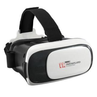 Очки виртуальной реальности VR Remax FantasyLand