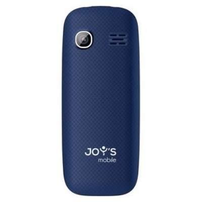JOY'S S8
