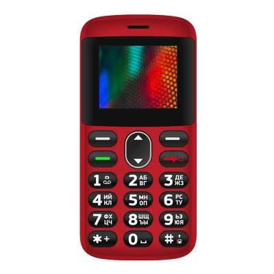Vertex C311 Red