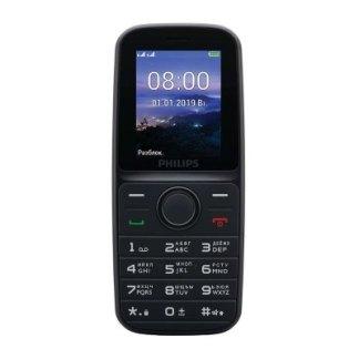 Philips E109