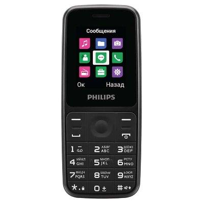 Philips E125