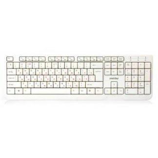 клавиатура Smartbuy 208