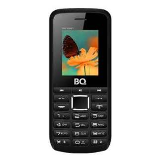 BQ 1846 One Power