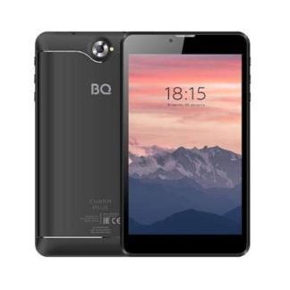 планшет BQ 7040G
