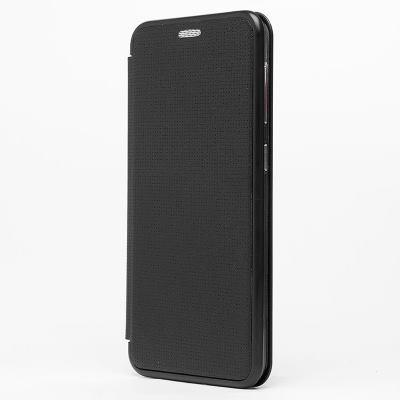 Чехол Samsung A10 Черный