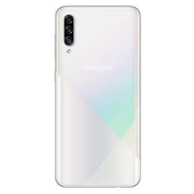 Samsung A30s Белый A307