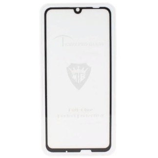 защитное стекло Brera Honor 10i 10lite P Smart 2019