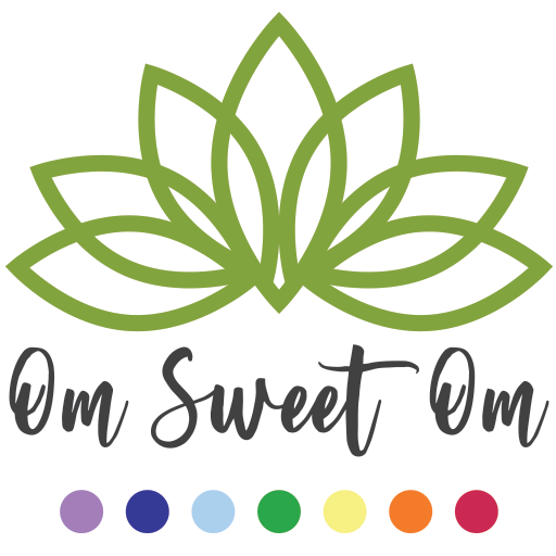 Om Sweet Om Yoga and Fitness Studio