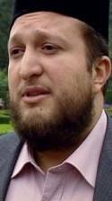 Nordine Taouil eist een aparte organisatie voor Vlaamse en Franstalige moslims.
