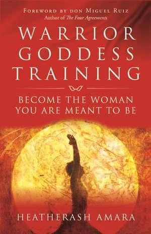 Warrior-Goddess-Training_OMTimes