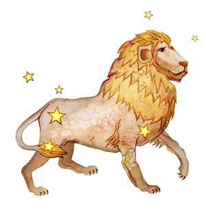 Daily Horoscope - OMTimes Magazine