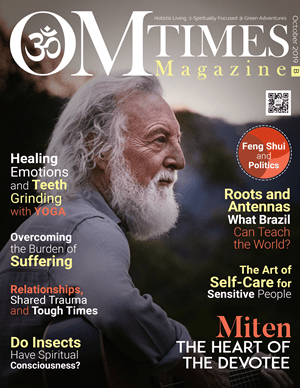 OMTimes Magazine October B 2019 Edition with Miten data-recalc-dims=