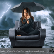 business blues OMTimes