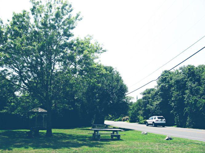 Cape May, NJ, www.omtripsblog.com