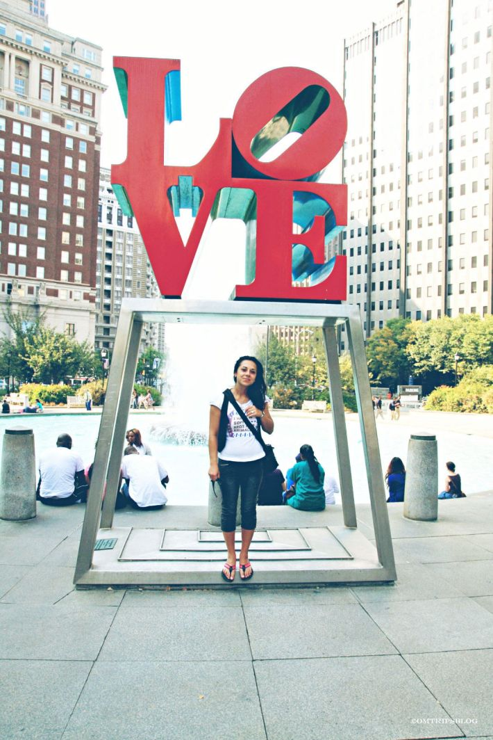 Dilworth Park, Philadelphia, www.omtripsblog.com