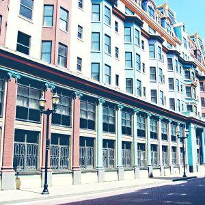 Аtlantic City, NJ, www.omtripsblog.com