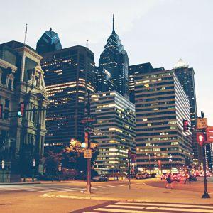 Philadelphia, Pennsilvania www.omtripsblog.com