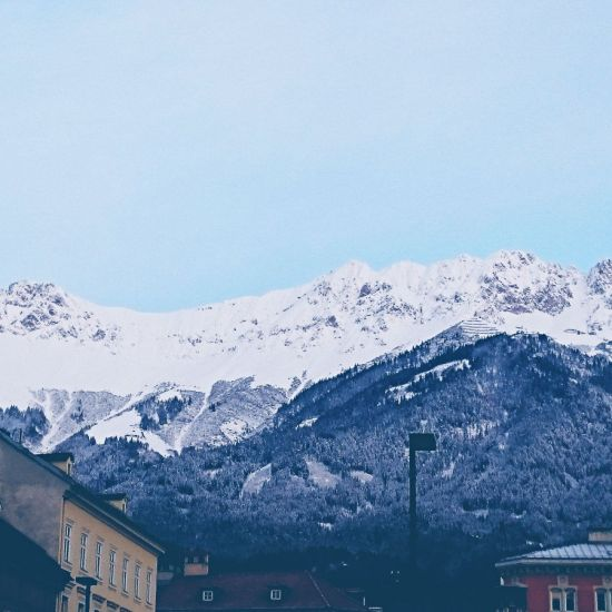 Innsbruck Maria Theresien Strasse www.omtripsblog.com