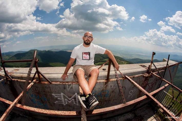 Dido, Om Trips Blog, www.omtripsblog.com