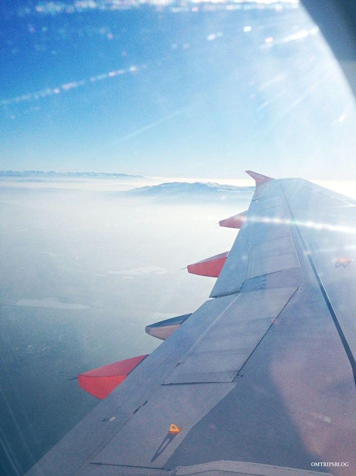 Claim up to €600 compensation from the airline if your flight has been overbooked within the past 5 years
